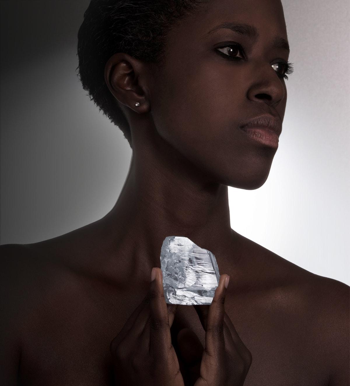 Safdico Diamonds Gallery