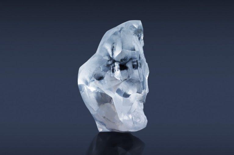 Safdico Diamonds: Commited